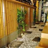 やきにく番長 東大阪 花園店の雰囲気2