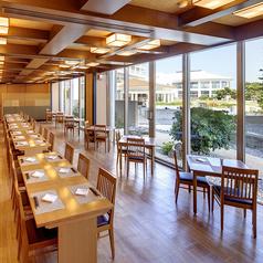日本料理 八重山 ANAインターコンチネンタル石垣リゾートの雰囲気1