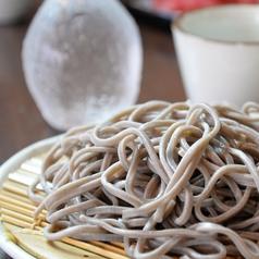TAMAKI屋のおすすめ料理1