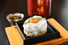 華鶴 かづる 大分のおすすめ料理1