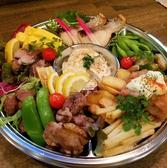 syuzen 朔やのおすすめ料理3