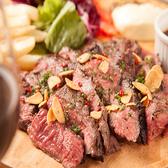 肉の王様 新横浜店の写真