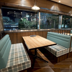 オサカナバル イルマーレ IL MARE 新潟南口駅前店の特集写真