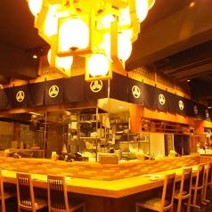 九州の旨かもん 旨か酒 くすお 西船橋店の写真