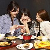 碧 AOI 銀座プランタン並木通り店のおすすめ料理3