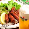 American Dining&Bar ベック BECK 藤沢店のおすすめポイント3