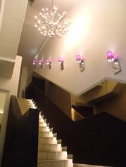 パーティールーム HANA 本店の写真
