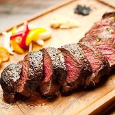 STEAK BARU COWBOY 肉バル カウボーイ 高崎の写真