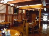 カフェ・ド・蔵の雰囲気3