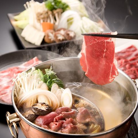 しゃぶ菜 ららぽーと和泉の写真