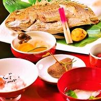 ◇お食い初めお祝い膳◇(初誕生日お祝い膳も)