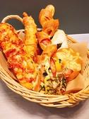 ラディッシュセブン 宮崎のおすすめ料理2