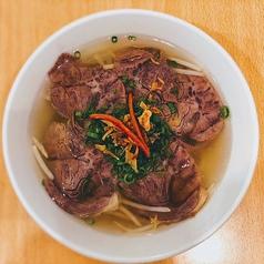 ベトナム料理 カラオケ センレストラン 大阪の写真