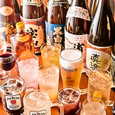 個室居酒屋 たすき 相模原店の特集写真