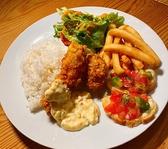 Buena Kitchenのおすすめ料理2