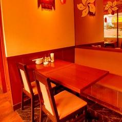 石川町駅から徒歩3分!ご接待・ご会食にいかがでしょうか?個室/2名様~パーティールーム/57名様まで、幅広い対応が可能