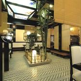 かに料理 浜松甲羅本店の雰囲気2