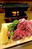 旬好 ナカムラのおすすめ料理2
