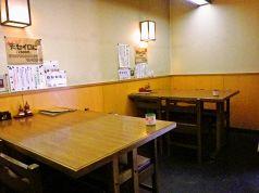 さっぽろ玄庵 白石本郷店のおすすめポイント1