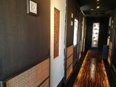 彩食ダイニング さくら小町 一宮東店の雰囲気2