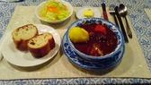 カナユニのおすすめ料理3