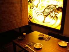 柊草の特集写真