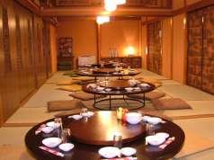 中華遊楽酒房 こまどり樓の特集写真