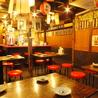 京都ハナビのおすすめポイント2