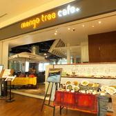 マンゴツリーカフェ アーバンドック ららぽーと豊洲の雰囲気2