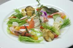 Dining Space 2002 DAO ダオの写真