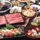 蕎麦,そば,ソバの通販サイト(宮城県)