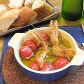 呑み処 Luga-ceのおすすめ料理2