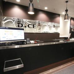 インターネットカフェ DiCE 池袋北口店の写真