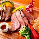 大衆ビストロ酒場 肉マレ 外苑前店のおすすめ料理2