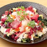 日本海庄や 新岐阜 イクト店のおすすめ料理2