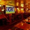 グリーンシープ横浜 Irish Pub The Green Sheepのおすすめポイント3