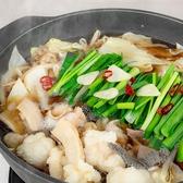 とめ手羽 天文館店のおすすめ料理3