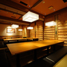 JAPANESE DINING 和民 久喜駅前店のおすすめポイント3