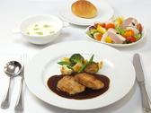 カジュアルフレンチ シェシミズのおすすめ料理2