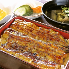 和風料理 おかめの写真
