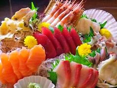 海鮮居酒屋 三陸本店のおすすめ料理2