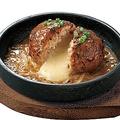 料理メニュー写真≪居酒屋和民のおすすめ≫チーズたっぷりテリヤキつくね