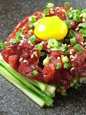 牛角 醍醐店のおすすめ料理1