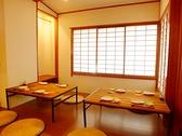 六の、、、Roku no TaRazuの雰囲気2