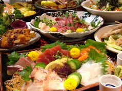 石松茶屋の写真