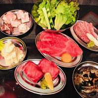 香川で唯一食べられる『石垣牛』など沖縄の美味が集合★