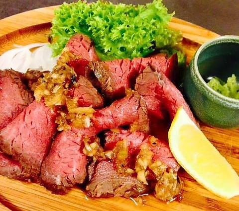 肉バル BRO-CKEN ブロッケンの写真
