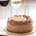 料理メニュー写真お誕生日やお祝いに…★