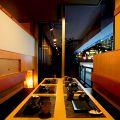 個室居酒屋 海鮮山鮮 立川店の雰囲気1
