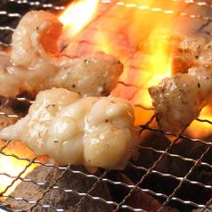 新宿駅チカ徒歩2分 極上和牛の焼肉!希少部位